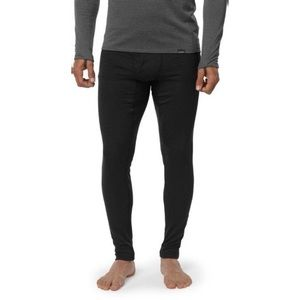 Patagonia capilene base layer men's pants S
